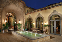 Scottsdale Custom Home Builder