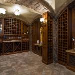 Theatre & Wine